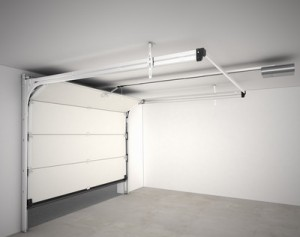 porte garage hormann tarif